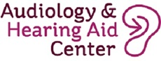 Audiology and Hearing Aid Center, Boise, ID