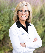 Cindy Olsen, Audiology and Hearing Aid Center, Boise ID